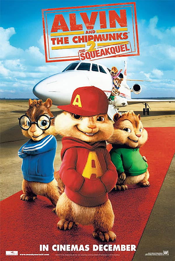alvin_and_the_chipmunks_the_squeakuel