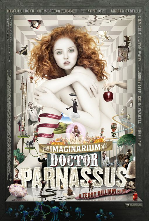 the_imaginarium_of_doctor_parnassus