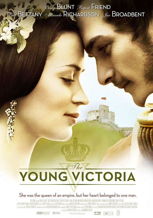 the_young_victoria