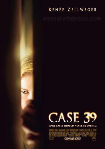 case_39