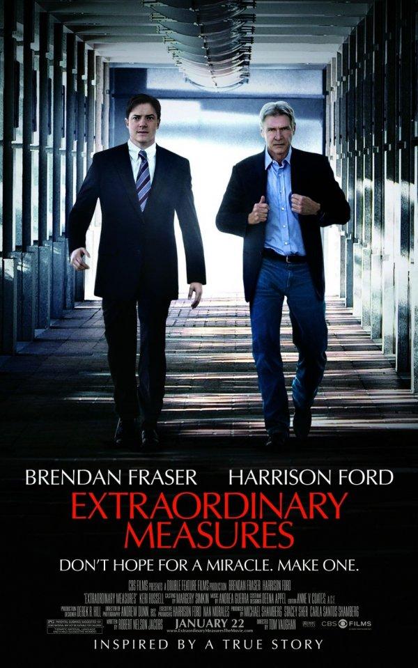 extraordinary_measures