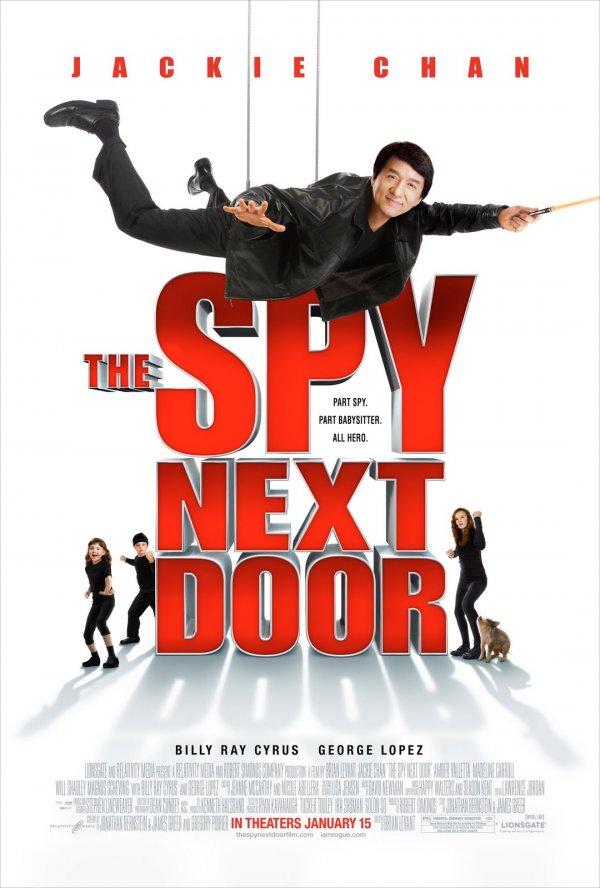 the_spy_next_door2