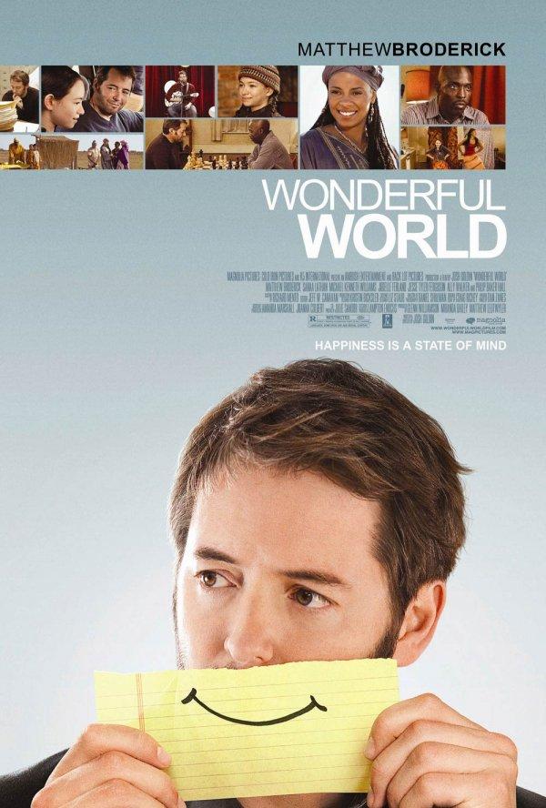 wonderfull_world