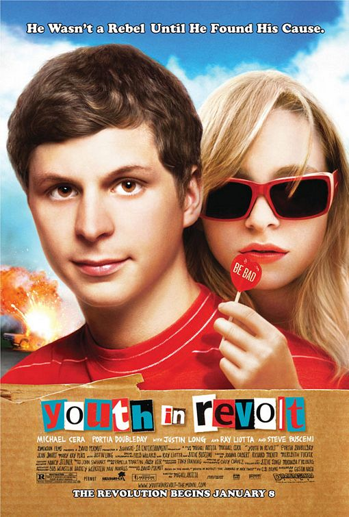 youth_in_revolt