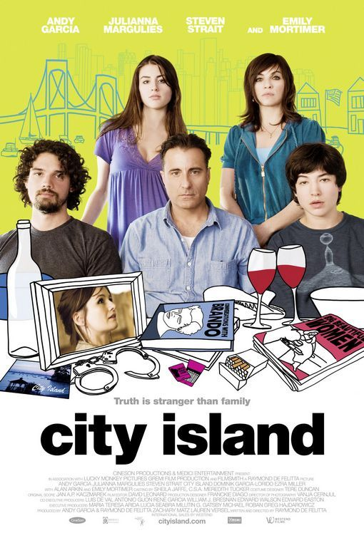 city_island