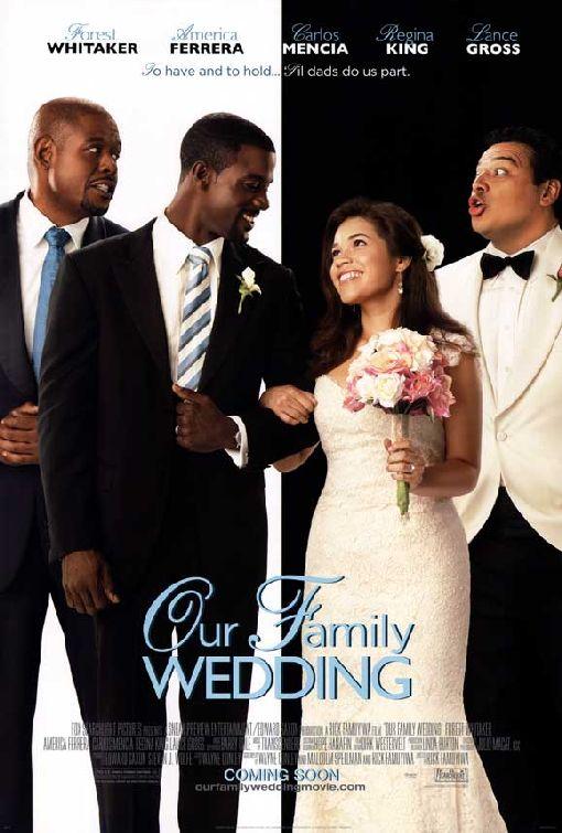 our_family_wedding