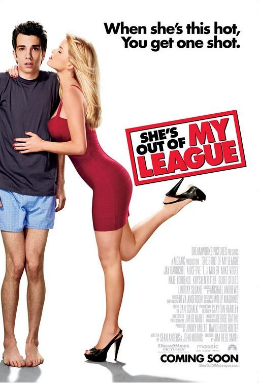 shes_out_of_my_league