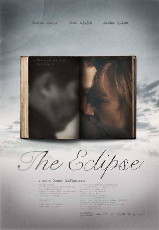 the_eclipse