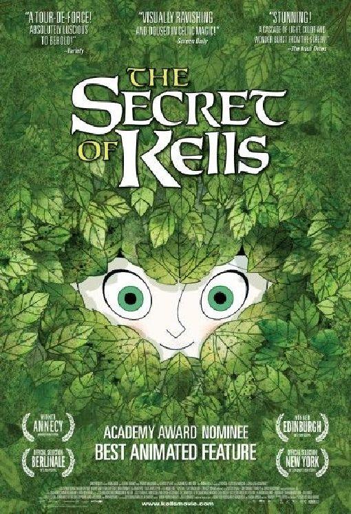 the_secret_of_kells