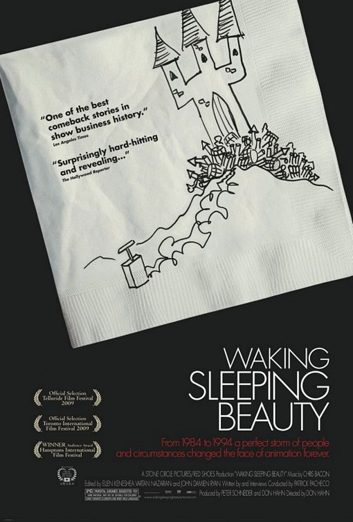 walking_sleeping_beauty