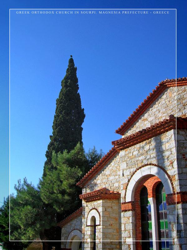 Orthodox_Church_at_Sourpi