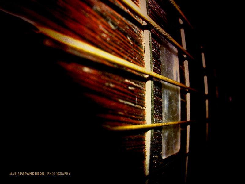 guitarold