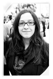 profilepic1