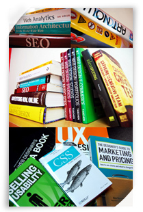 webdesign_books